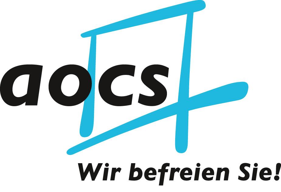 AOCS GmbH